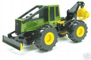 logging toys in Diecast & Toy Vehicles