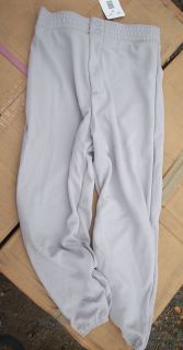 womens softball pants in Women