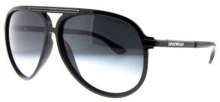 emporio armani sunglasses men in Sunglasses