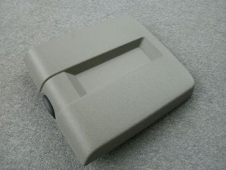 dodge ram center console in Consoles & Parts
