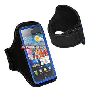 /GYM ARMBAND CASE FOR MOTOROLA ATRIX 2,DROID 2 3,BIONIC/RAZR ANDROID