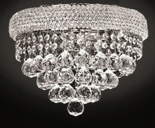 pendant hanging light in Chandeliers & Ceiling Fixtures