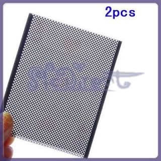 Amazing Card Sleeve Magic trick Change Illusion Set 2