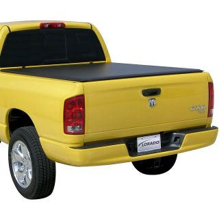 42209 Lorado Tonneau Cover Silverado / Sierra Step Side Bed 1999 2006