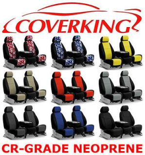 dodge truck seat cover in Seat Covers