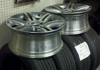 dodge wheels and tires in Wheel + Tire Packages