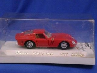 ferrari 250 gto in Diecast & Toy Vehicles