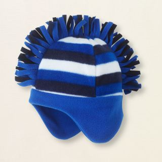 baby boy   striped mohawk hat  Childrens Clothing  Kids Clothes