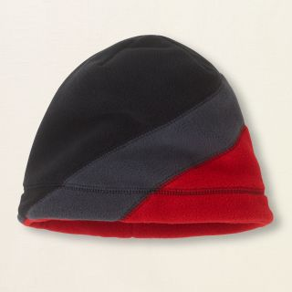 boy   microfleece hat  Childrens Clothing  Kids Clothes  The