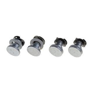 Image of 2002   2005 Chevrolet Cavalier Door Hinge Pin and Bushing Kit