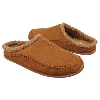 Mens Deer Stags Nordic Chestnut FamousFootwear