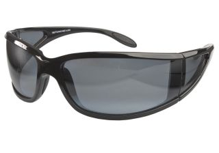 Maui Jim Offshore Black Grey Polarized  Maui Jim Sunglasses   Coastal