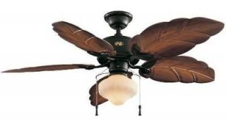 hampton bay ceiling fan in Ceiling Fans