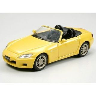 honda s2000 model kit in Toys & Hobbies