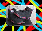 air jordan 7 raptor in Kids Clothing, Shoes & Accs