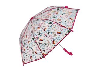 girl umbrella in Kids Clothing, Shoes & Accs