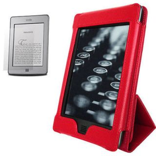 kindle touch screen in iPads, Tablets & eBook Readers