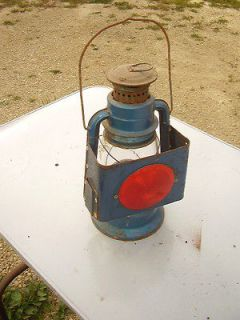 Amish Buggy coach lanterns carriage lamps Lights horse drawn buggy