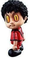 Michael Jackson lovely MJ thriller werewolf Cute Cartoon Figure Doll