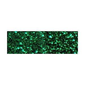 GREEN .025 Large Metal Flake Auto Car Paint Custom Shop HOK PPG Dupont