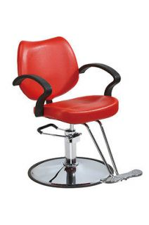 classic hydraulic barber chair styling salon beauty 3r  125
