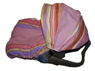 new infant car seat cover fits graco evenflo melissa time