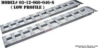 aluminum plate  (skid,wall,backer,grill,tray,diamond,license,door,vent