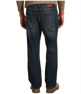 lucky brand 361 vintage straight 30 in skyline $ 99