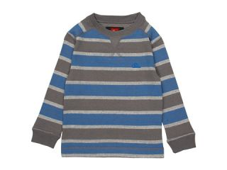 Kids Snitty L/S Knit (Toddler/Little Kids) $30.99 $34.00 SALE