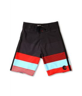 billabong kids komplete boardshort big kids $ 54 50 billabong kids