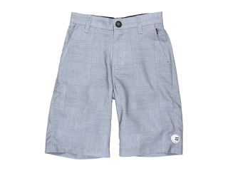 billabong kids gridlock short big kids $ 49 50 billabong