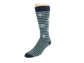 Fox River   Pippi Light Weight Merino OTC Ski Sock 3 Pair Pack