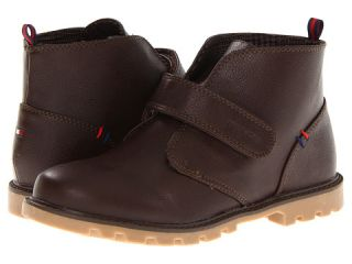 tommy hilfiger kids mason infant toddler youth $ 44 00