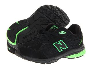 New Balance Kids KJ990GBP (Toddler/Youth) $57.95