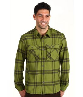 Mountain Hardwear Trekkin Flannel™ L/S Shirt $58.99 $75.00 SALE