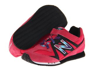 New Balance Kids KV542 (Infant/Toddler) $39.95