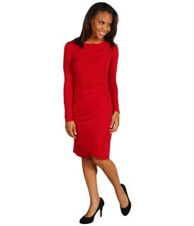 KAMALIKULTURE Sleeveless Side Draped Dress $94.00 Kate Spade New York