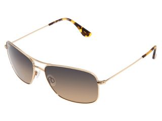 maui jim hamoa beach $ 229 00