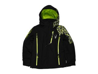 Spyder Kids Boys Avenger Jacket (Big Kids) $220.00