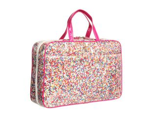 kate spade new york sprinkles large manuela $ 138 00 vera bradley