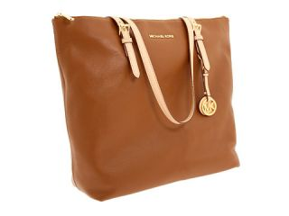 MICHAEL Michael Kors Jet Set Large North/South Tote $258.00 Rated 4