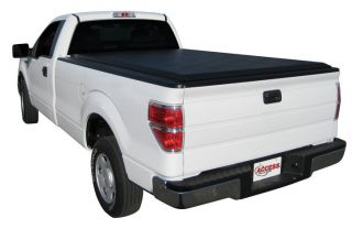 Stepside Chevy Access Truck Limited Tonneau Bed Cover