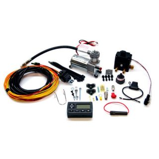 72000 Air Lift Wirelessair Air Bag Wireless Control Kit