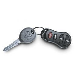 dodge ram keyless entry system 82207153 please read description