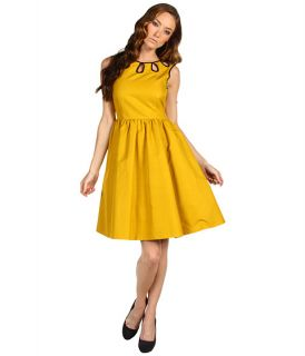 Kate Spade New York Blocked Freyda Dress $238.80 $398.00 SALE