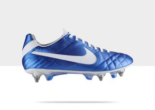 Nike Tiempo Legend IV Soft Ground Pro Mens Football