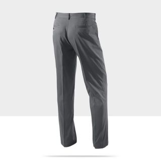 Nike Dri FIT Tech Mens Golf Trousers 327172_021_B