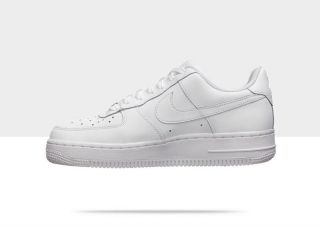 Nike Air Force 1 Kids Shoe 314192_117_D