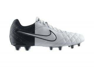 Nike Tiempo Flight Firm Ground Mens Football