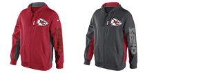 Kansas City Chiefs NFL Football Jerseys, Apparel and Gear